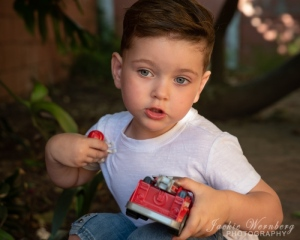 boy-with-toy-truck-1