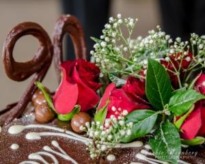 close-up-cake