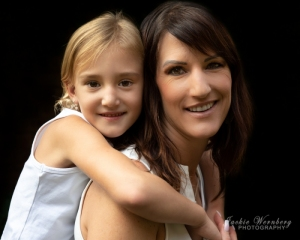 portrait-mother-and-child